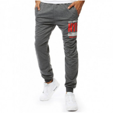 Kelnės (ux2040)