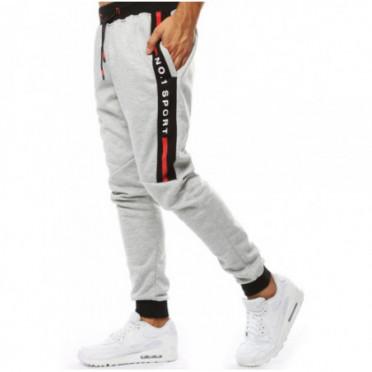 Kelnės (ux2091)