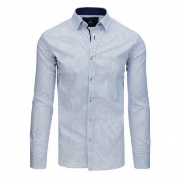Marškiniai (dx1766) - Drabuziai rubai internetu