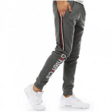Kelnės (ux2129)