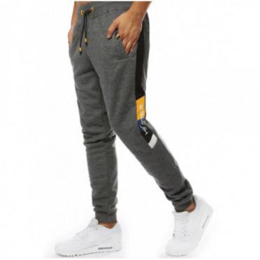 Kelnės (ux2118)