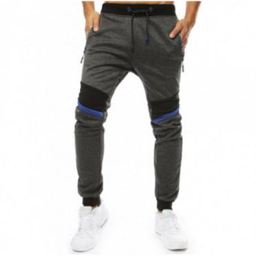 Kelnės (ux2108)