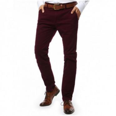 Kelnės (ux2135)