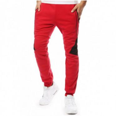 Kelnės (ux2160)