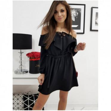 Suknelė (EY0636) - Sukneles