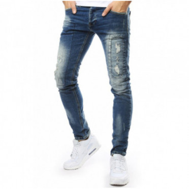 Kelnės (ux2172)