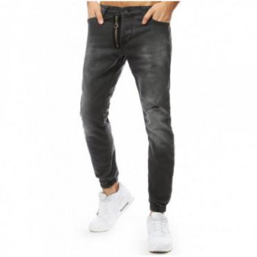 Kelnės (ux2180)