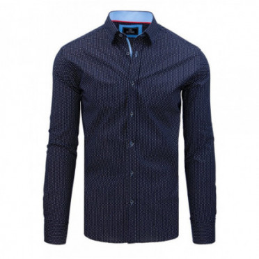 Marškiniai (dx1792) - Drabuziai rubai internetu
