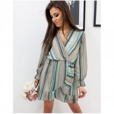 Suknelė (ey1092)