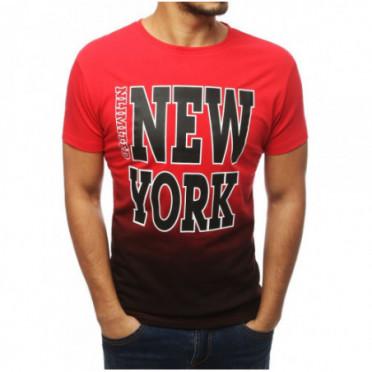 Marškinėliai (RX3843) - Drabuziai rubai internetu