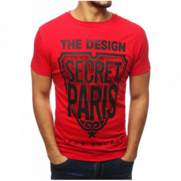 Marškinėliai (RX3860) - Drabuziai rubai internetu