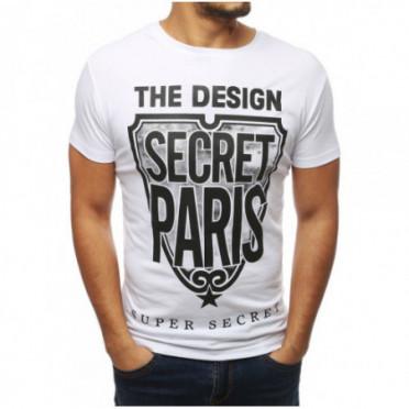 Marškinėliai (RX3861) - Drabuziai rubai internetu
