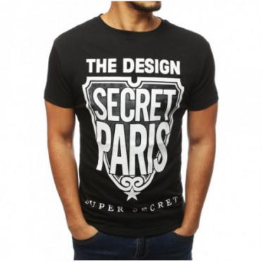 Marškinėliai (RX3862) - Drabuziai rubai internetu