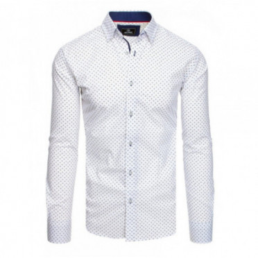 Marškiniai (DX1808) - Drabuziai rubai internetu