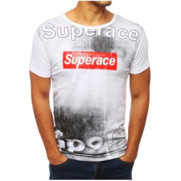 Marškinėliai (RX3840) - Drabuziai rubai internetu