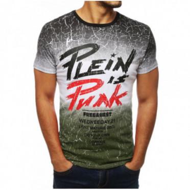 Marškinėliai (RX3854) - Drabuziai rubai internetu