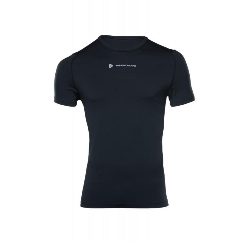 Thermowave Vyr. marškinėliai