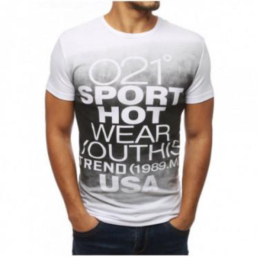 Marškinėliai (RX3864) - Drabuziai rubai internetu