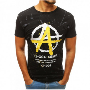 Marškinėliai (RX3814) - Drabuziai rubai internetu