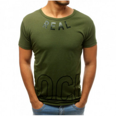 Marškinėliai (RX3816) - Drabuziai rubai internetu