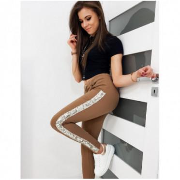 Kelnės (UY0270) - Drabuziai internetu