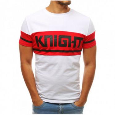Marškinėliai (RX3803) - Drabuziai rubai internetu