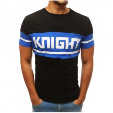 Marškinėliai (RX3805) - Drabuziai rubai internetu