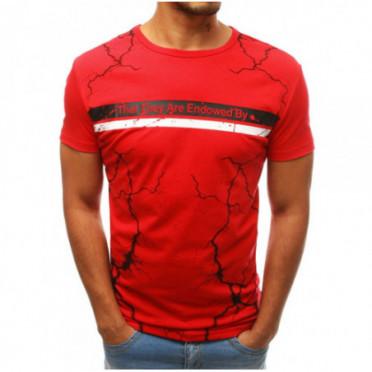Marškinėliai (RX3826) - Drabuziai rubai internetu