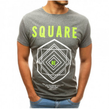 Marškinėliai (RX3800) - Drabuziai rubai internetu