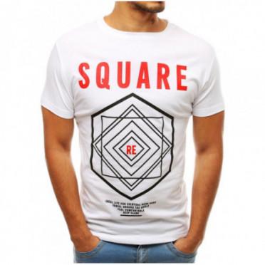 Marškinėliai (RX3801) - Drabuziai rubai internetu