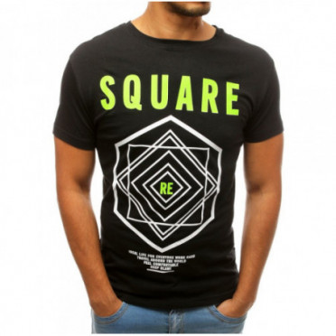 Marškinėliai (RX3802) - Drabuziai rubai internetu