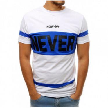 Marškinėliai (RX3723) - Drabuziai rubai internetu