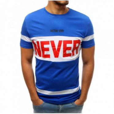 Marškinėliai (RX3724) - Drabuziai rubai internetu