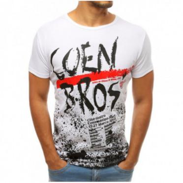 Marškinėliai (RX3726) - Drabuziai rubai internetu