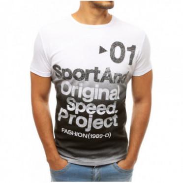 Marškinėliai (RX3733) - Drabuziai rubai internetu