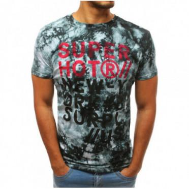 Marškinėliai (RX3737) - Drabuziai rubai internetu