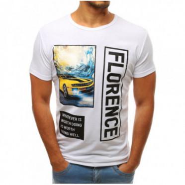 Marškinėliai (RX3742) - Drabuziai rubai internetu