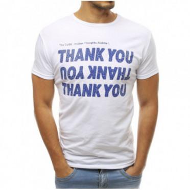 Marškinėliai (RX3744) - Drabuziai rubai internetu
