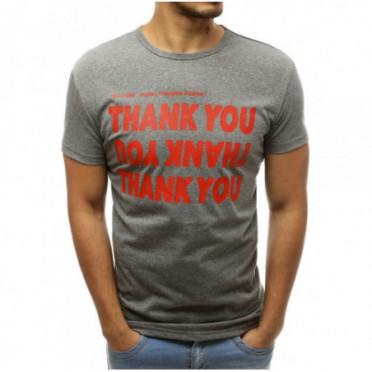 Marškinėliai (RX3745) - Drabuziai rubai internetu