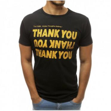 Marškinėliai (RX3746) - Drabuziai rubai internetu