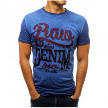 Marškinėliai (RX3785) - Drabuziai rubai internetu