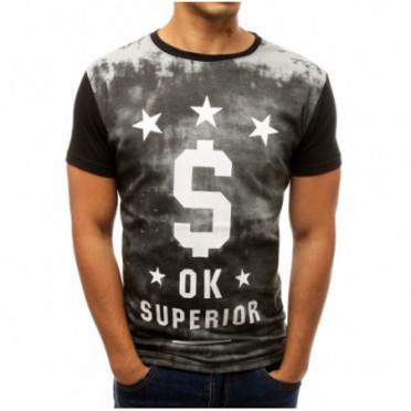Marškinėliai (RX3789) - Drabuziai rubai internetu