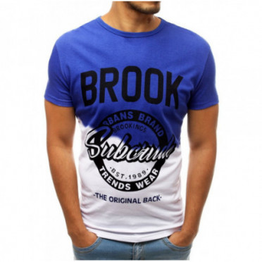 Marškinėliai (RX3750) - Drabuziai rubai internetu