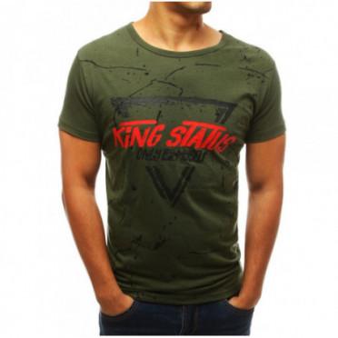 Marškinėliai (RX3773) - Drabuziai rubai internetu