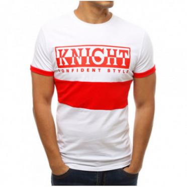 Marškinėliai (RX3775) - Drabuziai rubai internetu