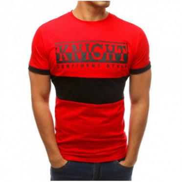 Marškinėliai (RX3776) - Drabuziai rubai internetu