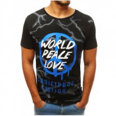 Marškinėliai (RX3782) - Drabuziai rubai internetu