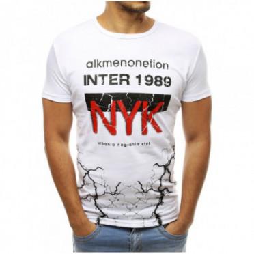 Marškinėliai (RX3764) - Drabuziai rubai internetu