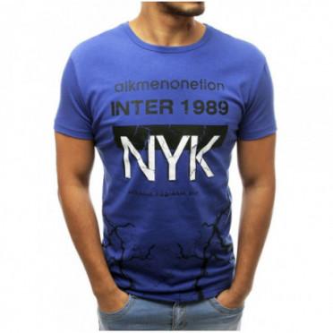 Marškinėliai (RX3765) - Drabuziai rubai internetu