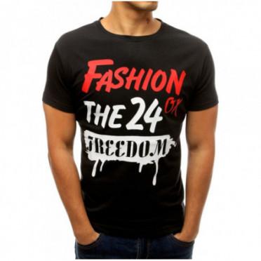 Marškinėliai (RX3767) - Drabuziai rubai internetu